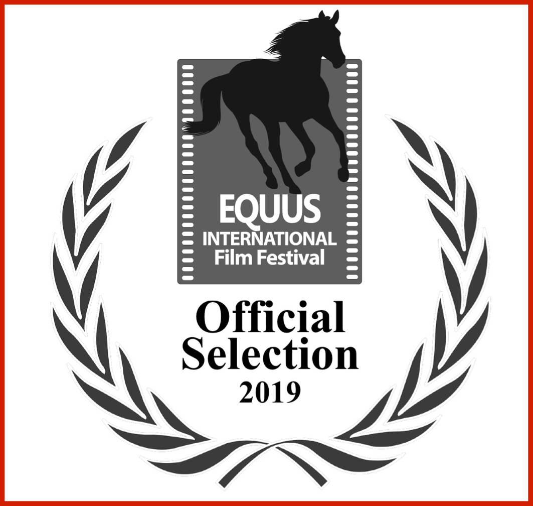 equus international flim festival lost sea expedition mule adventure pollly bernie harberts