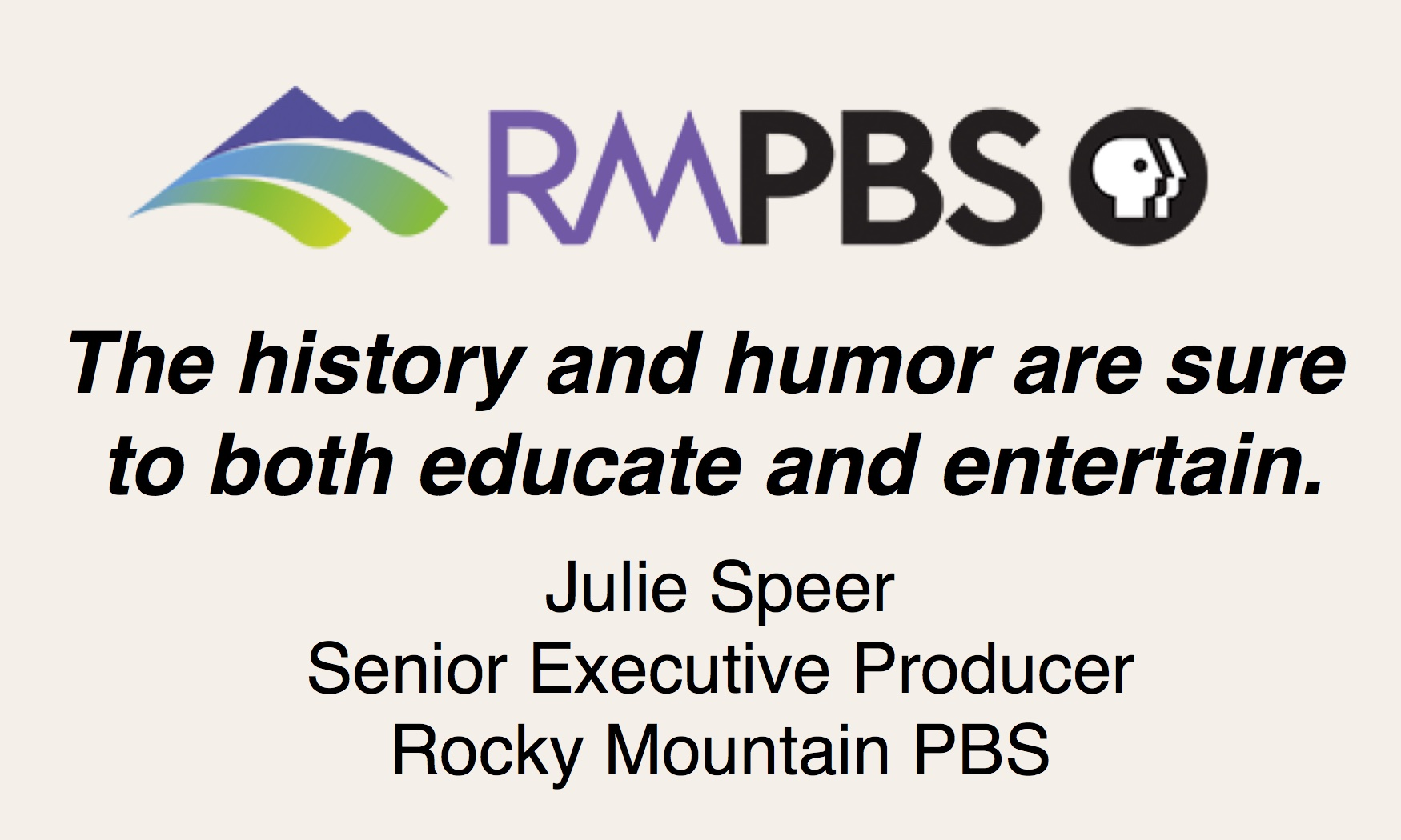 bernie harberts lost sea expedition rocky mountain pbs julie speer